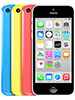 apple-iphone-5c-new1