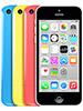 apple-iphone-5c-new1