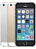apple-iphone-5s-ofic