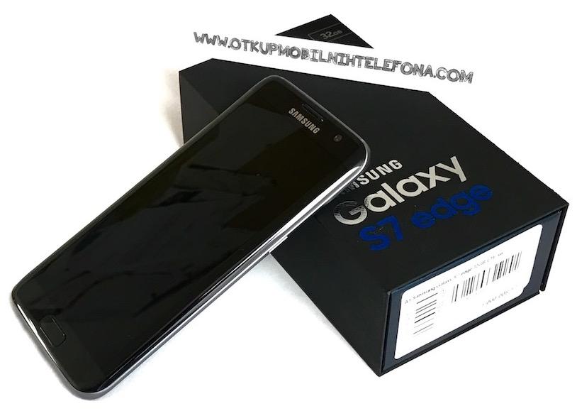 Otkup Mobilnih Telefona Isplata Odmah Najbolje Plaćamo