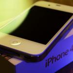 otkup polovnih mobilnih telefona
