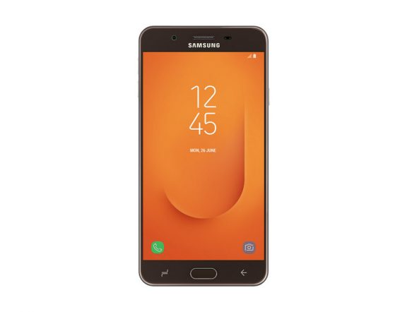otkup-Samsung-Galaxy-J7-Prime-2