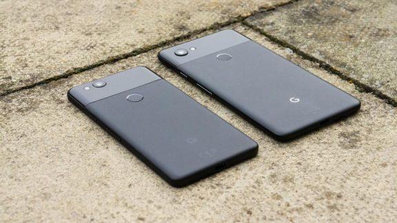 otkup google pixel 2 : XL
