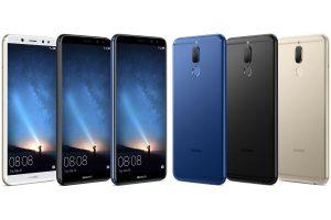 Otkup Huawei Telefona Kupujem Prodajem Archives Otkup
